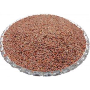 TODRI RED SEEDS – TUDRI LAL BEEJ – TODRI SURKH – LEPIDIUM IBERIS