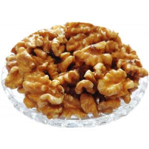 AKHROT GIRI – WALNUTS KERNELS – DRY FRUITS
