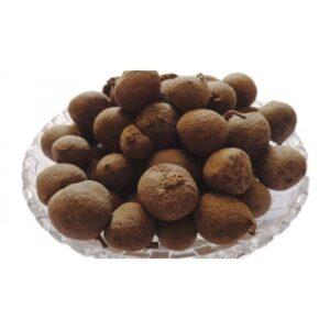 GULAR PHAL – GULAR FAL – GULAR FRUIT – FICUS CARICA