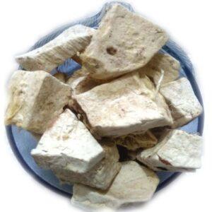 VIDHARIKAND SAFED – VIDARIKAND WHITE – BIDHARIKAND SAFED – DIOSCOREA BULBIFERA
