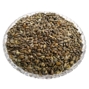 INDRAYAN BEEJ – TUMBA SEEDS – CITRULLUS COLOCYNTHIS