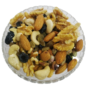 MIXED DRY FRUITS PACK – DRY FRUITS MIX – DRY FRUITS