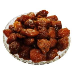 ALU BUKHARA DRY – DRY PLUM – ALOO BHUKARA- ALU BOOKHARA – SUBGENUS PRUNUS