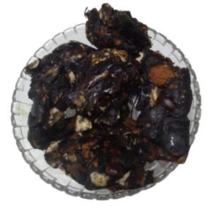 IMLI DRIED (INCLUDES SEEDS) – SOOKHI EMLI (BEEJ SAHIT) – DRY TAMARIND