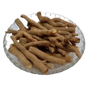 ASROL ROOTS – ASROL JADD – CHOTI CHANDAN – SNAKE ROOT