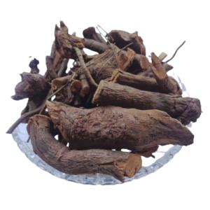 CHITRAK ROOTS – CHITA MOOL – CHITA ROOT – CHITA JADD – PLUMBAGO INDICA ROOT
