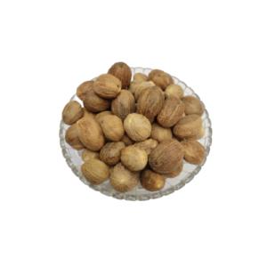 JAIPHAL (ASLI) – NUTMEG – JAYFAL – JAYPHAL – JAIFAL – MYRISTICA FRAGRANS